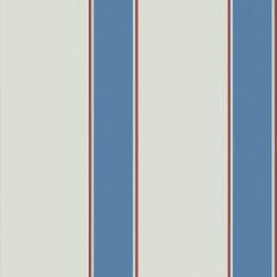 Обои SandBerg Magnus, арт. 528-76