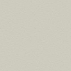 Обои SandBerg Nippon, арт. 234-09