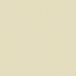 Обои SandBerg Nippon, арт. 236-12