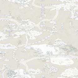 Обои SandBerg Nippon, арт. 239-29