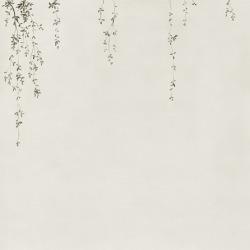 Обои SandBerg Nippon, арт. 644-16