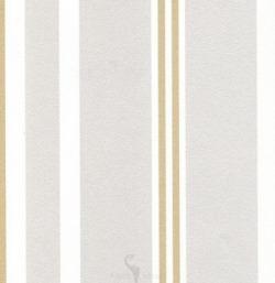 Обои SandBerg Nora, арт. 720-11