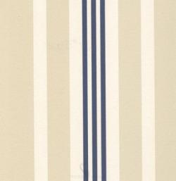 Обои SandBerg Nora, арт. 720-14
