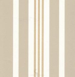 Обои SandBerg Nora, арт. 720-19