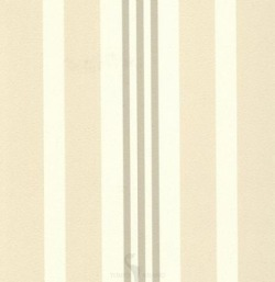 Обои SandBerg Nora, арт. 720-22