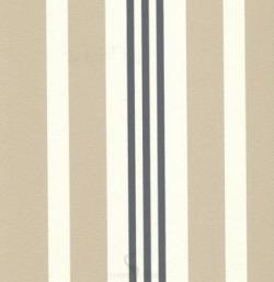 Обои SandBerg Nora, арт. 720-56