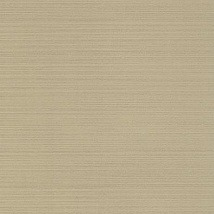 Обои SandBerg Nora, арт. 740-21