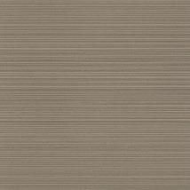 Обои SandBerg Nora, арт. 740-41
