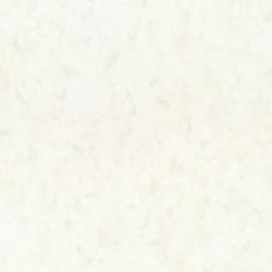 Обои SandBerg Oas, арт. 222-01