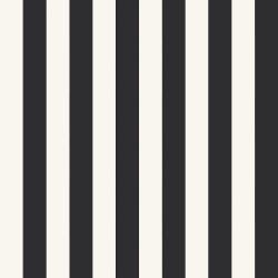 Обои SandBerg Rand Skandinavian Stripes, арт. 516-91