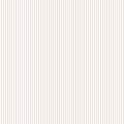 Обои SandBerg Rand Skandinavian Stripes, арт. 525-03