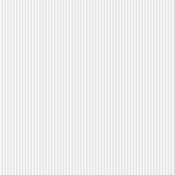 Обои SandBerg Rand Skandinavian Stripes, арт. 525-06