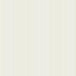 Обои SandBerg Rand Skandinavian Stripes, арт. 525-08
