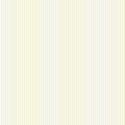 Обои SandBerg Rand Skandinavian Stripes, арт. 525-22