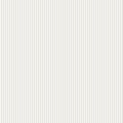 Обои SandBerg Rand Skandinavian Stripes, арт. 525-31