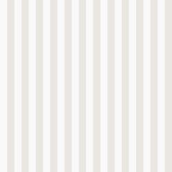 Обои SandBerg Rand Skandinavian Stripes, арт. 526-21