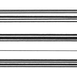 Обои SandBerg Rand Skandinavian Stripes, арт. 634-01