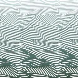Обои SandBerg Rand Skandinavian Stripes, арт. 636-04