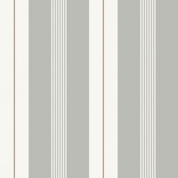 Обои SandBerg Rand Skandinavian Stripes, арт. 700-51