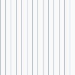 Обои SandBerg Rand Skandinavian Stripes, арт. 701-06