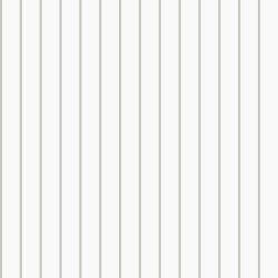 Обои SandBerg Rand Skandinavian Stripes, арт. 701-21