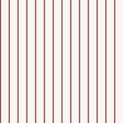 Обои SandBerg Rand Skandinavian Stripes, арт. 701-54