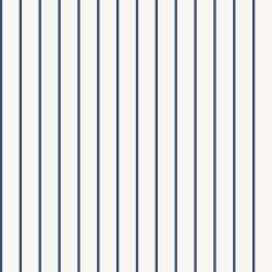 Обои SandBerg Rand Skandinavian Stripes, арт. 701-66