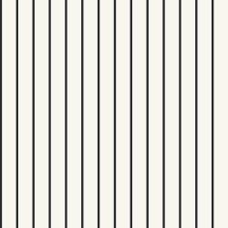 Обои SandBerg Rand Skandinavian Stripes, арт. 701-91
