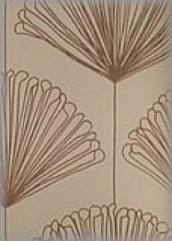 Обои SandBerg Raphael, арт. 440-14