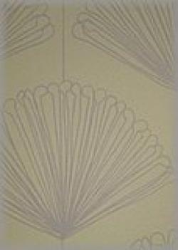 Обои SandBerg Raphael, арт. 440-39