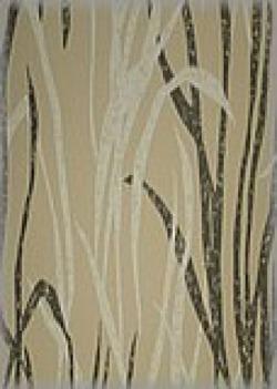 Обои SandBerg Raphael, арт. 442-49