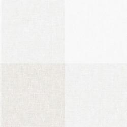 Обои SandBerg Rydal, арт. 206-09