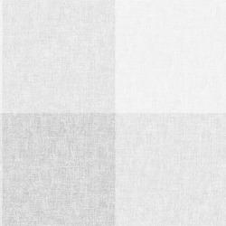 Обои SandBerg Rydal, арт. 206-21