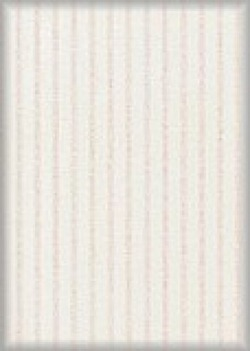 Обои SandBerg Sophie, арт. 500-14