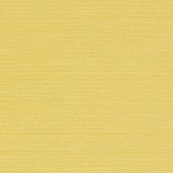 Обои Sanderson Aegean, арт. 213050