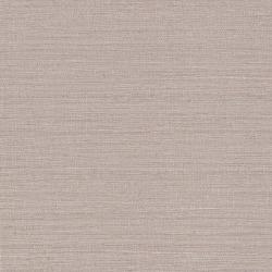 Обои Sanderson Aegean, арт. 213052