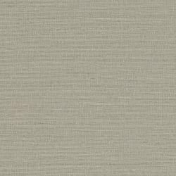 Обои Sanderson Aegean, арт. 213054