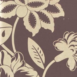 Обои Sanderson Amari Papers, арт. DAMPCY103