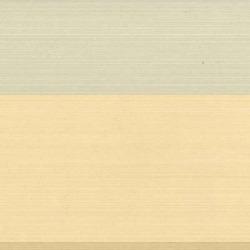 Обои Sanderson Amari Papers, арт. DAMPSE101