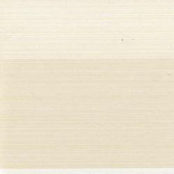 Обои Sanderson Amari Papers, арт. DAMPSE103