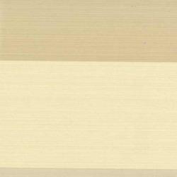 Обои Sanderson Amari Papers, арт. DAMPSE104