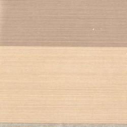 Обои Sanderson Amari Papers, арт. DAMPSE105