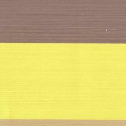 Обои Sanderson Amari Papers, арт. DAMPSE106