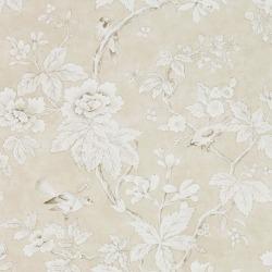 Обои Sanderson Chiswick Grove Wallpapers, арт. 216386