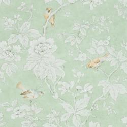 Обои Sanderson Chiswick Grove Wallpapers, арт. 216387