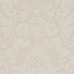 Обои Sanderson Chiswick Grove Wallpapers, арт. 216391