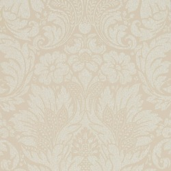 Обои Sanderson Chiswick Grove Wallpapers, арт. 216392