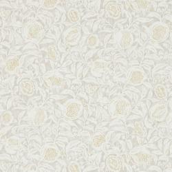 Обои Sanderson Chiswick Grove Wallpapers, арт. 216394