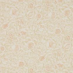 Обои Sanderson Chiswick Grove Wallpapers, арт. 216395