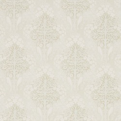Обои Sanderson Chiswick Grove Wallpapers, арт. 216397